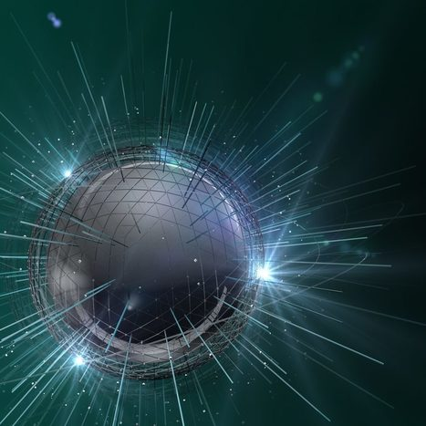 How Big is the Internet of Things? | Curious | Uso inteligente de las herramientas TIC | Scoop.it