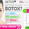 Best Way For Remove Wrinkle With Supplements