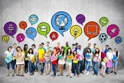 Foros virtuales: efectivo impacto en el aprendizaje   Aprendiendo a Distancia   Scoop.it