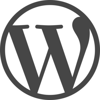 Securing WordPress against hacks - Computerworld (blog) | Great Finds in Webworld | Scoop.it