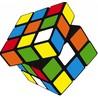 Le Rubik's Cube dans tous ses états !