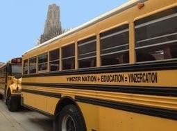 Poverty and Public Education | Yinzercation | Rethinking Public Education | Scoop.it