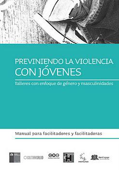 Proyecto Masculinidades, Equidad de Género y Politicas (Chile)   #hombresporlaigualdad   Scoop.it