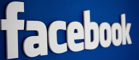 Facebook : j'aime les profits ! | Informatique et autres geekeries | Scoop.it