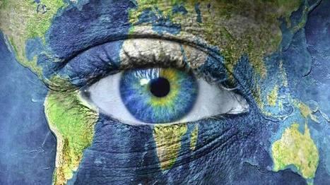 20 sinais de que o Planeta está em perigo (e nós também) | EXAME.com | Economia Criativa | Scoop.it