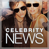 Celebrity Culture and News... All things Hollywood