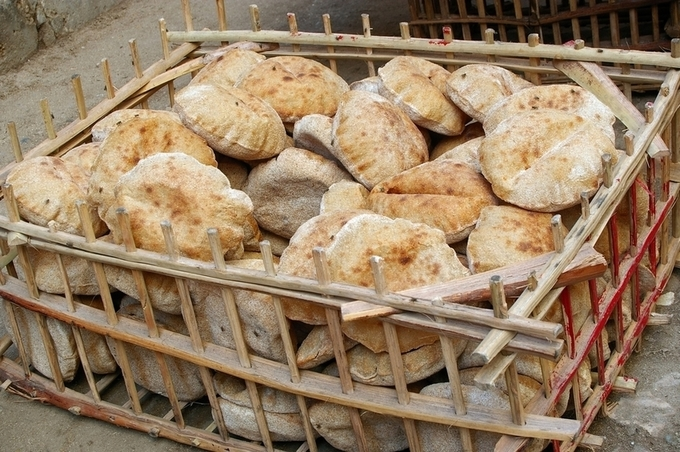 Update: Supply Ministry rescinds cuts in bread subsidies following protests