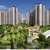 Investments for Real Estate Property in Noida
