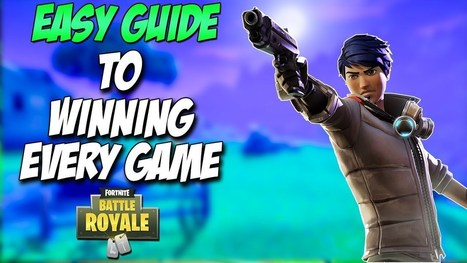 How To Hack Roblox Fortnite Roblox Music Codes And Ids Of Best 550 Songs