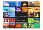 Nouvelles tendances touristiques & Tourisme en ...   veille Etourisme Animation numérique de Territoire   Scoop.it
