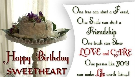 101 Best Happy Birthday Wishes Quotes Poems For Husband Romantic Short Cute Messages SMS