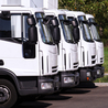 Fleet Management Tracking for Fleet Managers