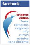 CURSO A DISTANCIA - Implementación y Auditoria del Sistema Análisis de Peligros y Puntos Críticos de Control (HACCP) | Inocuidad de alimentos | Scoop.it