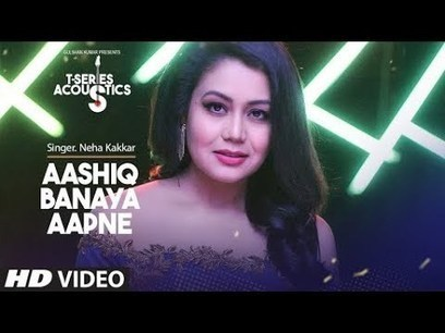 Aashiq Banaya Aapne part 2 movie download hd