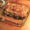 Yummy Veggie Recipes