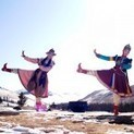 12 traditional dances from around the world | Global education = global understanding | Scoop.it