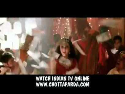 My Friends Dulhania 3 full movie in hindi downloadgolkes