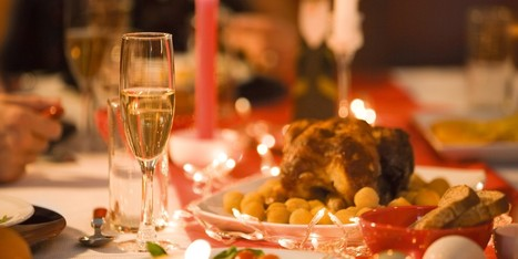 Domaine Cazes, Peller estate, Casa Silva: Three Superb Dessert Wines for Christmas | A Wine for Valentine's Day... | Scoop.it