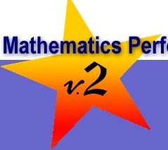 APS RDA Math Performance Task Bank | math and science resources | Scoop.it