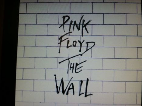 pink floyd the wall full album download free