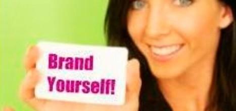 La Marca Personal (Personal Branding) ‹ VIP Personnel   Social Media Today   Scoop.it
