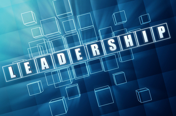 Leadership: Are You Working On Your Game? | What Do Great Leaders Do Differently? | Scoop.it