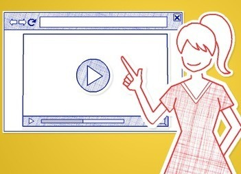 5 tricky ways to prepare video presentations for classes | Herramientas y Recursos Docentes | Scoop.it