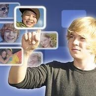 ¿Cuál es la edad recomendada para usar las redes sociales? | Aprender y educar | Scoop.it