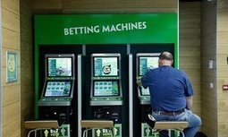 Bookmakers face losing their licence and huge fines over problem gambling | Ethics? Rules? Cheating? | Scoop.it