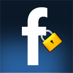 Loophole Allows Facebook Imposters to Go Unreported | SEO Tips, Advice, Help | Scoop.it
