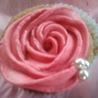 Una nova dèria: cupcakes