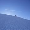 ski de randonnée-alpinisme-escalade