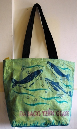 Eco Friendly Shopping Bag,Handmade ethically | Eco-Friendly Messenger Bags By Disabled Home Based Workers. | Scoop.it