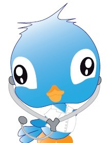 [outil] Docteur Tweety - Solution de veille | Social Media Curation par Mon Habitat Web | Scoop.it