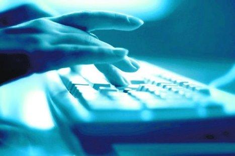 Cuando mercado sea más competitivo, el Internet bajará   LACNIC news selection   Scoop.it