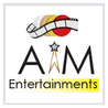 AimEntertainments