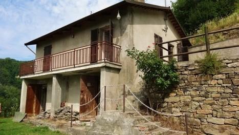 Cortemilia | Huizenjacht Italie | Italian Properties - Italiaans Onroerend Goed | Scoop.it