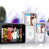iPods and iPads in Education