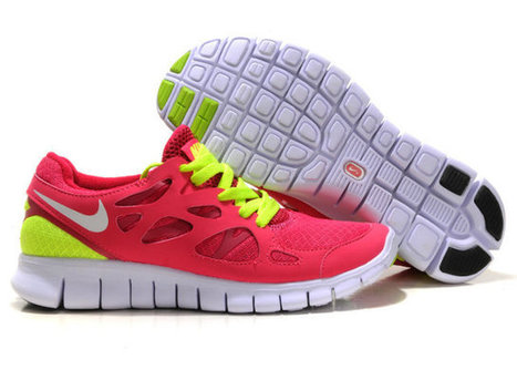 sports shoes cc63a 35dfd Nike Free Run 3 Femme     nike free chaussures   Scoop.it
