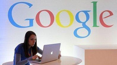In search of a Google alternative   cyber citizens   Scoop.it