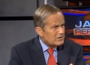 Todd Akin Claims Breastmilk Cures Homosexuality | Daily Crew | Scoop.it