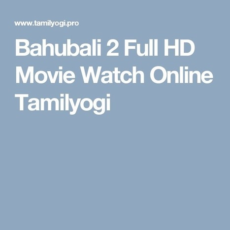 Boss Baby English 1 Tamil Dubbed Movie Free Download In Utorrent