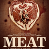 Moo to Mouth MEAT: A True Love Story