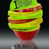 Festicortos Defilm
