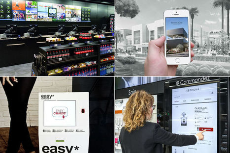 34257ecfde7286 10 conseils de pros du retail pour digitaliser son point de vente