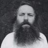"The Zen Master ""Rick Rubin"""
