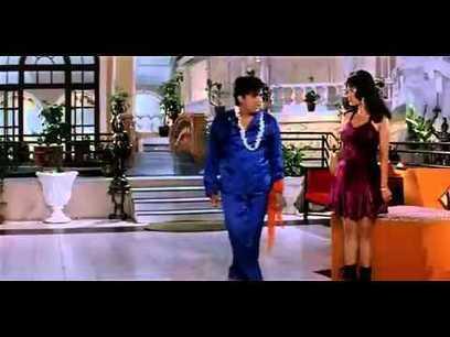 Malayalam Deewana Mastana 720p