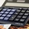 Recht, Steuern und Finanzen