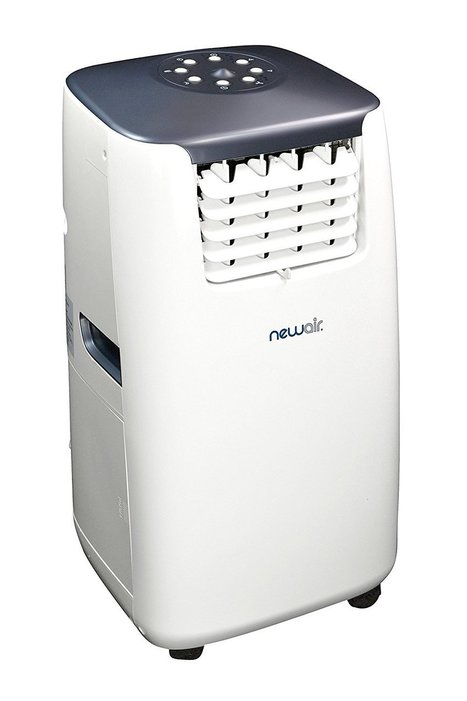 Best Air Conditioner 2020.Best Portable Air Conditioners 2020 In Best 2019 2020