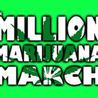 V USA už majú automaty na marihuanu